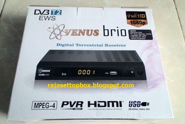 decoder-tv-digital-hd-multimedia.jpg